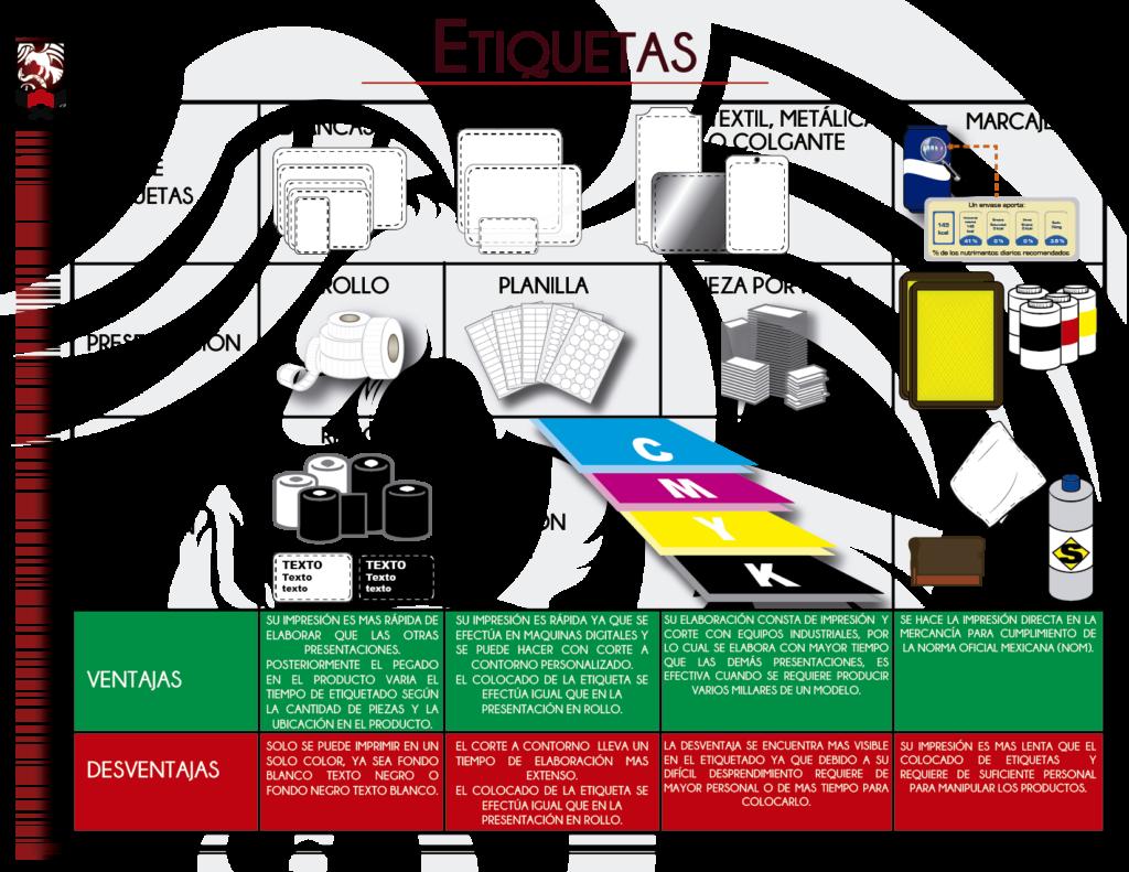hoja-etiquetas-01